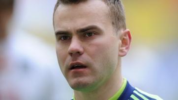Панфёров назвал Акинфеева единственным российским футболистом, который может быть интересен клубам из АПЛ