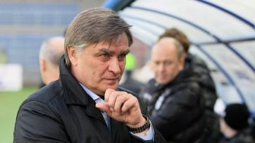 Петраков: «В матче с ЦСКА было много судейских ошибок. У «Томи» украли ничью»