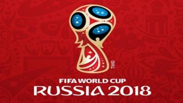 Сборная России сыграет со сборной Румынии в товарищеском матче