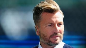 Сэведж: «Уэльс без Рэмси – совсем другая команда, но Молдову побеждать мы должны»