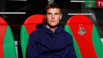 Игорь Денисов про лидерство «Спартака»: «Надо смотреть в таблицу не в начале чемпионата, а в конце»