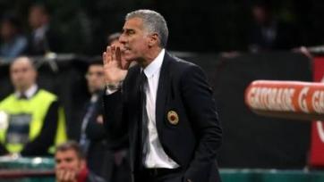 Мауро Тассотти: «Милан» совершил огромное количество ошибок»