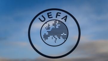 659 клубов получат от УЕФА 150 миллионов евро по итогам Евро-2016