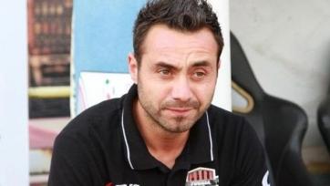 Официально: «Палермо» сменил главного тренера