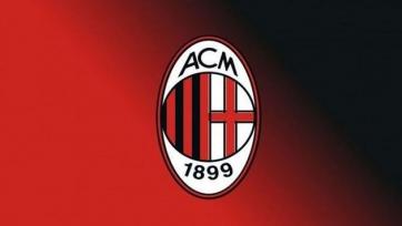 Китайские инвесторы перечислили «Милану» 85 миллионов евро