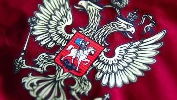 «Молодёжка» России сыграла вничью с австрийскими сверстниками