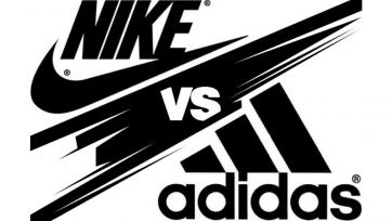 Nike предложил 120-миллионный контракт «Реалу»