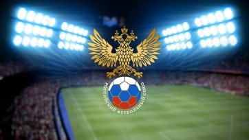 Еще одним спарринг-партнёром сборной России может стать Катар