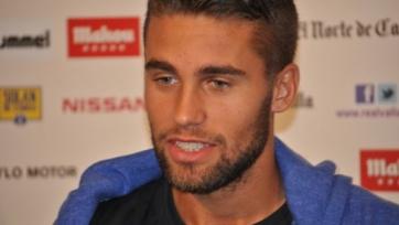 Бывший игрок «Ювентуса» будет выступать в MLS