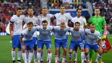 Что будет с игроками сборной России спустя двадцать лет? (видео)