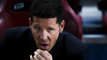 Рэй Парлор: «Симеоне – идеальный наставник для «Арсенала»
