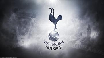 «Тоттенхэм» готовит новые контракты для троих своих футболистов