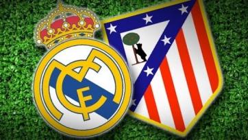 «Реал» и «Атлетико» не смогут регистрировать новых игроков в два ближайших трансферных окна