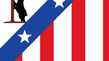 «Атлетико» также собирается подать апелляцию в CAS
