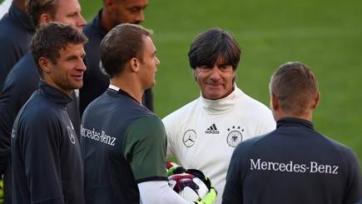 Игрок третьей немецкой Бундеслиги признался в нетрадиционной сексуальной ориентации и в симпатии к Нойеру, Хуммельсу и Киммиху