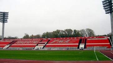 На реконструкцию тренировочной базы в Нижнем Новгороде выделят 3,2 миллиона рублей