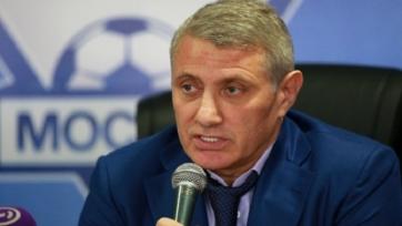 Задолженность «Динамо» М составляет примерно 75 миллионов евро
