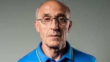 Официально: Данильянц – новый наставник «Ростова», Бердыев остаётся в клубе до конца сезона