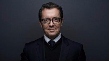 Жак-Анри Эйро – новый президент «Марселя»