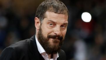 Славен Билич: «Бакка ждал предложение от «Атлетико» или «Арсенала»