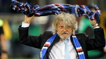 Ферреро: «Хочется плакать из-за того, что итальянские клубы покупают иностранцы»
