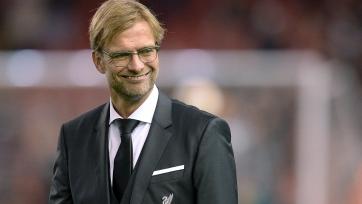 Юрген Клопп: «Мы играли спокойно и уверенно»