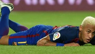 «Барселона» повторила клубный антирекорд в матче с «Алавесом»