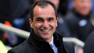 «Эвертон» выплатит Мартинесу 10 миллионов фунтов
