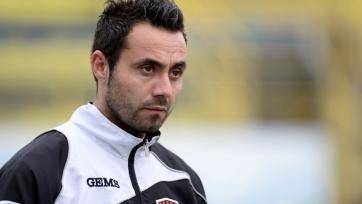 Игрок «Палермо»: «У нашего нового тренера есть яйца»