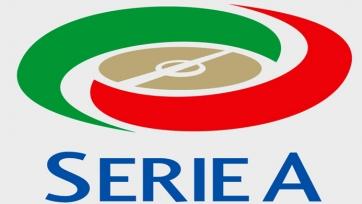 Два матча Серии А прерваны из-за проливного дождя