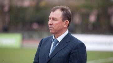 Сергей Павлов: «Мы даже не смогли навязать борьбу»