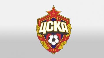 ЦСКА продал уже восемь тысяч абонементов на домашние игры