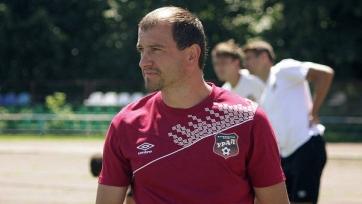 Скрипченко: «Пропущенные голы - это серьёзные прорехи в нашей обороне»