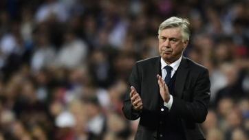 Абрамович предлагал Анчелотти возглавить «Челси»