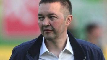 БАТЭ на 30% сократил зарплаты игроков и тренеров клуба