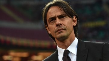 Индзаги: «В финале ЛЧ сыграют «Бавария» и «Ювентус»