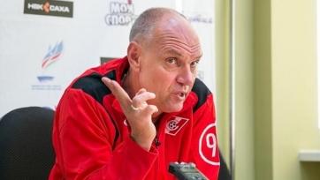 Бубнов: «Бавария» победит «Ростов», вопрос лишь в том, с каким счётом»