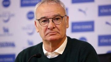 Раньери: «Худшие годы итальянского футбола уже позади»