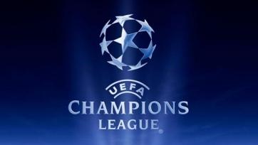 Результаты первого игрового дня в рамках первого тура группового этапа Лиги чемпионов