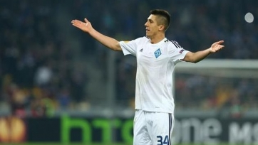 Хачериди: «Динамо» не заслужило поражения»
