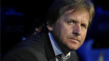 Шустер: «Барселона» пользуется большей поддержкой со стороны СМИ, чем «Реал»