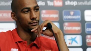 Нзонзи надеется на то, что «Севилья» отомстит «Юве» за прошлогоднее поражение в Турине