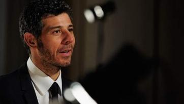 Тольдо: «Я сказал, что завершу карьеру, если «Интер» выиграет ЛЧ и сдержал своё обещание»