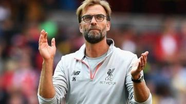 Юрген Клопп: «Игра с «Челси» станет настоящим испытанием»