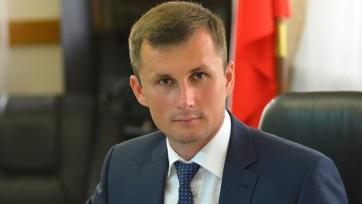 Вице-губернатор Краснодарского края: «Кубань» не будет банкротом, она вернётся в РФПЛ»