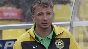 Агент: «Петреску ещё ни разу не получал зарплату в «Кубани»