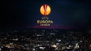 «Интер» проиграл «Хапоэлю», победа «Сотона» и другие результаты первого тура группового этапа ЛЕ