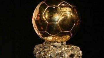 France Football ведёт переговоры о возвращении права вручать «Золотой мяч»