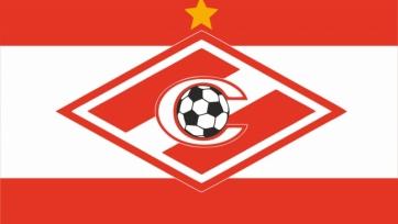 «Спартак» может провести в марте следующего года товарищеский матч с «Црвеной Звездой»