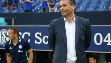 «Шальке-04» подарил клубу пятой лиги 50 ящиков пива за то, что из-за «горняков» он остался без тренера